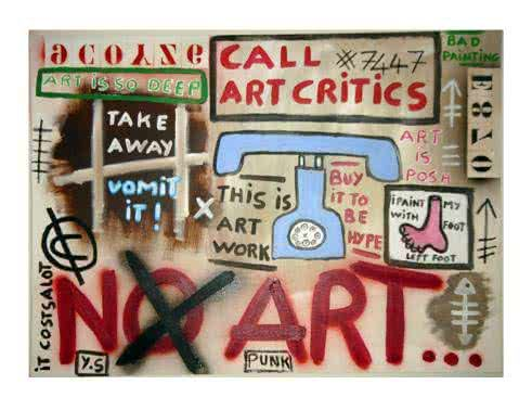 CALL_ART_CRITICS_2