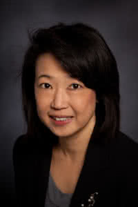 Professor Jacqueline Lo, Professor and Director of the ANU Centre for European Studies, and Acting Director Research School of Social Sciences, ANU