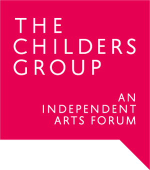 The Childers Group