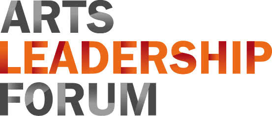 Arts_Leadership_Forum_RGB_Logo_150dpi