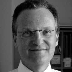 David Fishel